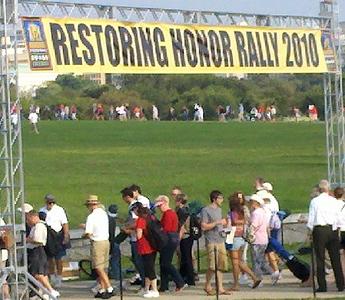 DC Rallies 8-28-10006