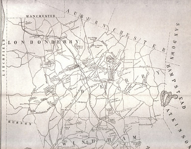 Willeys_Aug_1880_Map