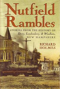 Nutfield_Rambles_Cover