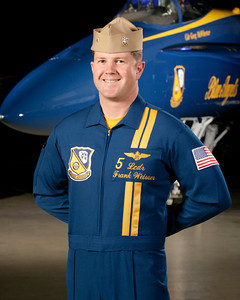 Lt_Commander_Frank_Weisser