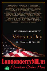 2010_LDnews_veterans_poster
