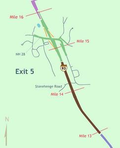 Exit5