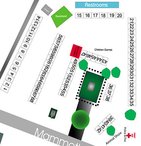 2010_OHD_booth_map copy