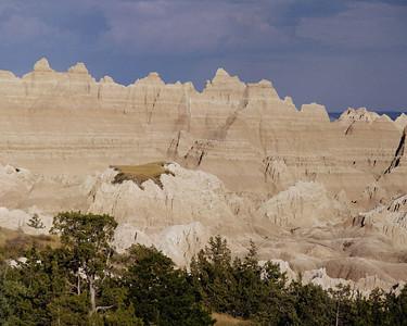 National Park 027