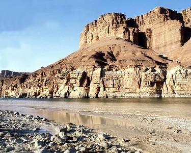 National Park 030