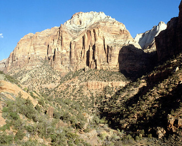 National Park 036