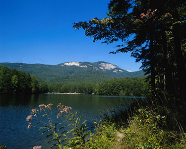 National Park 014