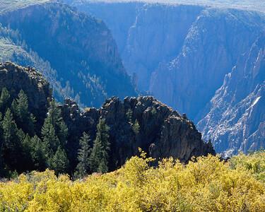 National Park 013