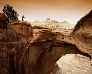National Park 024