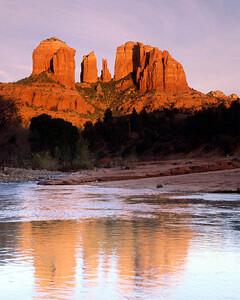 National Park 025