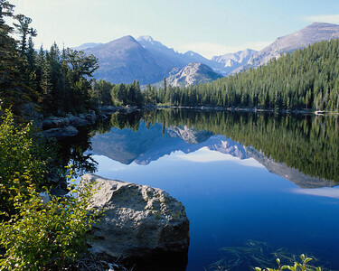 National Park 012