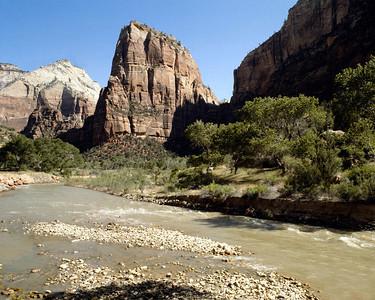 National Park 004
