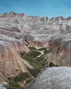 National Park 009