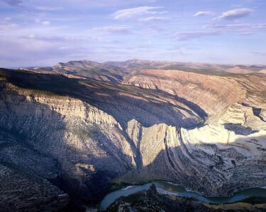 National Park 035