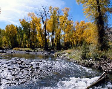 National Park 029