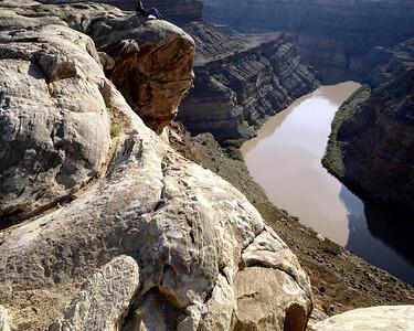 National Park 034