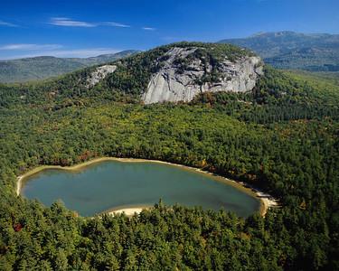 National Park 037
