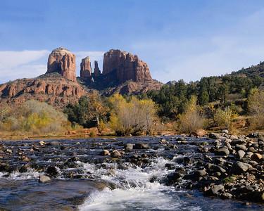 National Park 026