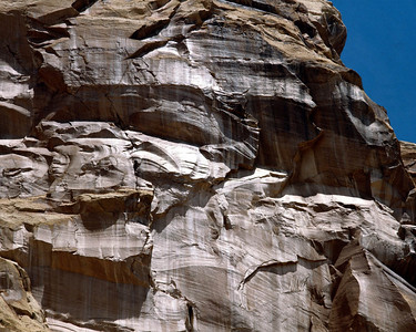 National Park 023