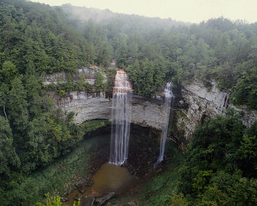 National Park 040