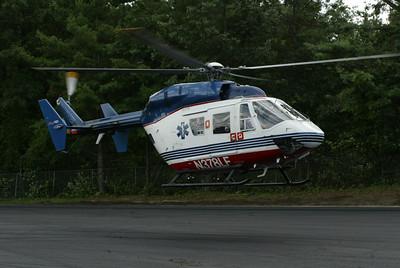 A9FE4949