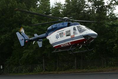 A9FE4948