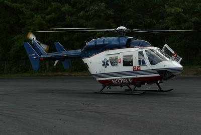 A9FE4961