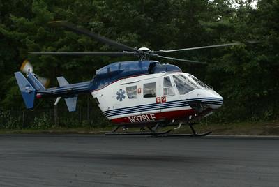 A9FE4950