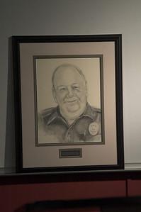 Chief Frederick L. Ball