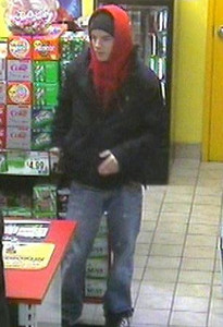 Scratch_Ticket_Thief_2