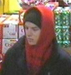 Scratch_Ticket_Thief_3