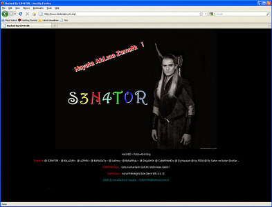 townwebsite0510