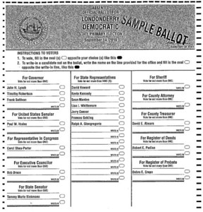 9-14-10 sample ballot-1