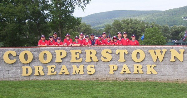 cooperstown team pic (3)