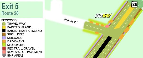 perkins_Road_28