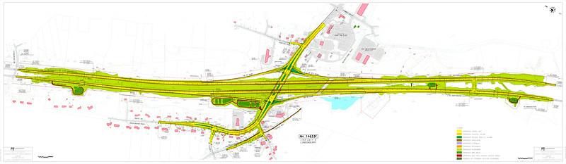 exit_5March2011planM