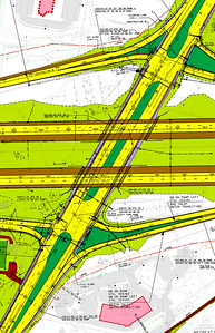 exit_5March2011plan_center