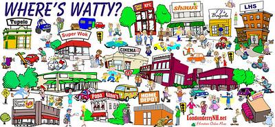 watty_shops