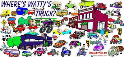 watty__truck