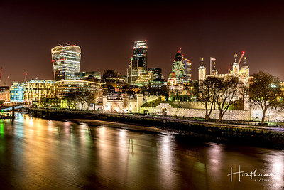 London by night_06