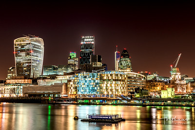 London by night_09