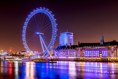London by night_03