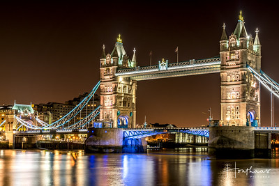 London by night_08