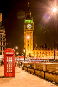 London by night_01