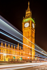 London by night_05