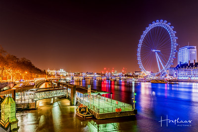 London by night_02