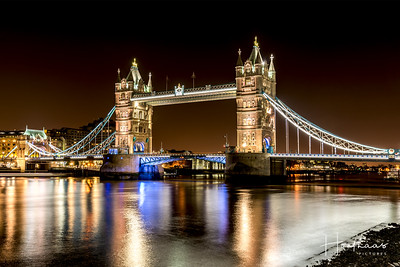 London by night_07