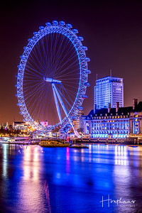 London by night_04