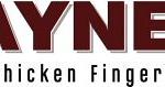 Laynes-1994-Logo-300x79