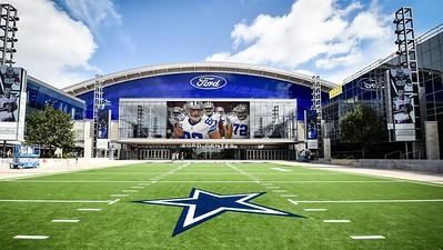 architecturaldigest_dallas-cowboys-the-star-1-5-billion-new-headquarters